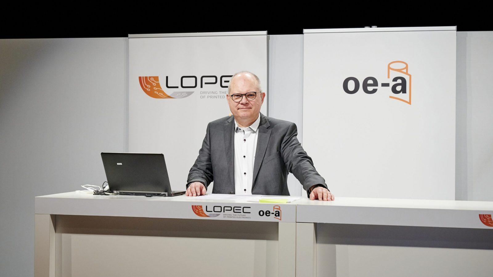 www.frommel.de