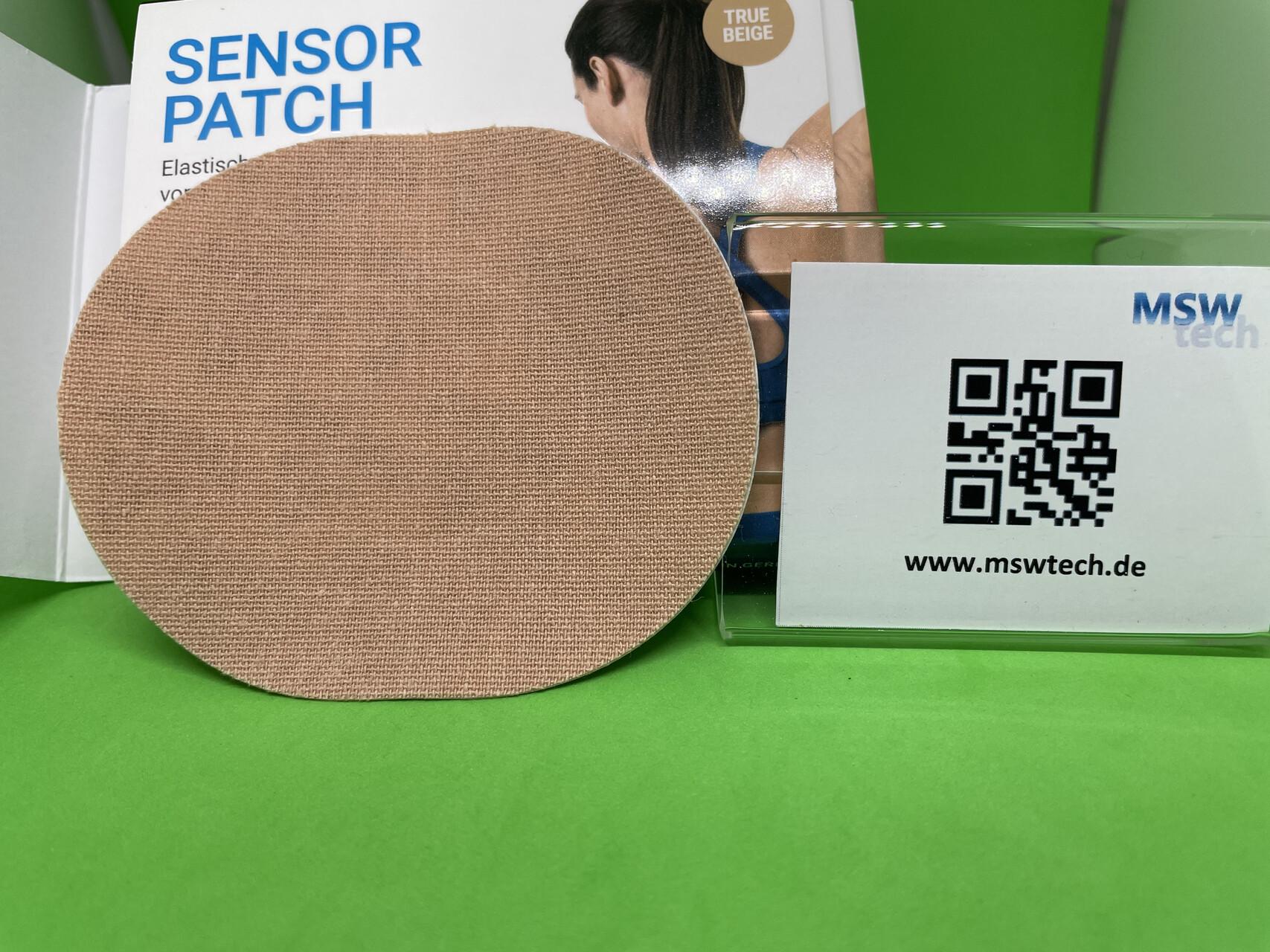 Sensor Patch